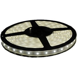 Led Adhesivo 5M 60Leds